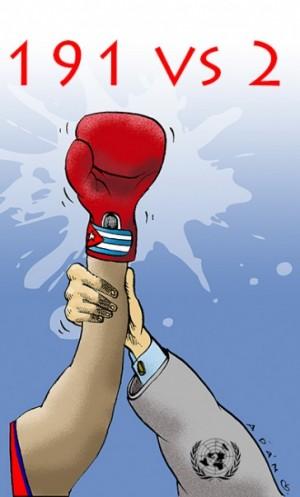 die_sicht_des_kubanischen_karikaturisten_adán_iglesias_toledo.jpg